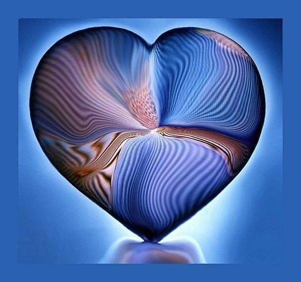 Images avec coeur page 4 - Images avec des coeurs ...