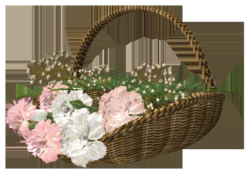 15 Août L'assomption de la très sainte vierge marie « Heureuse celle qui a cru ! » (Lc 1, 39-56) 2d04a7da