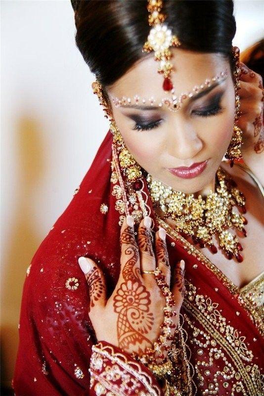 замужние женщины на фото