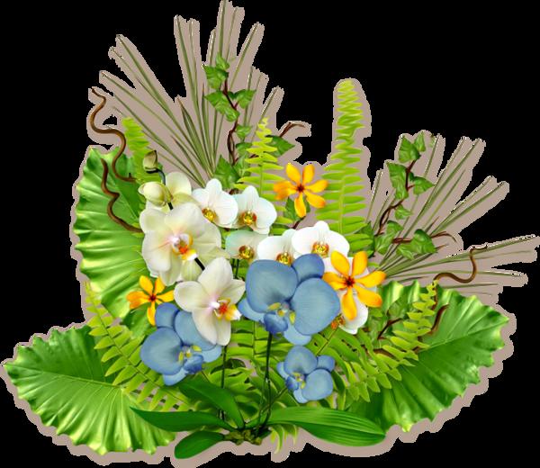 """Résultat de recherche d'images pour """"Fleur de printemps"""""""