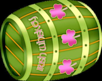 Bon Vendredi  -  Joyeuse Saint Patrick  9abL-A-Nilii_jYehY4hEAPUnSM@350x279