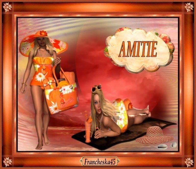 amitie_2.jpg
