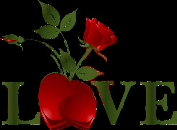 o mon ame Chemin d'amour...chemin de pardon B5ae2d83