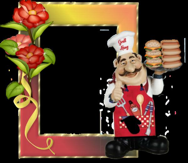 Cadre cuisine page 2 - Cadre photo cuisine ...