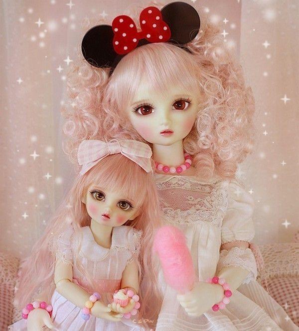 Des jolies poupées  - Page 2 Fa23160d