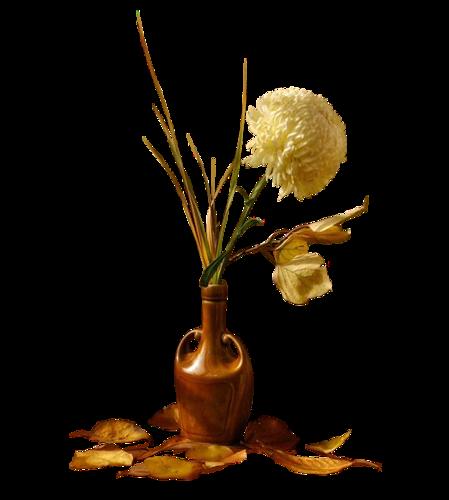 tube fleurs dans vase page 3. Black Bedroom Furniture Sets. Home Design Ideas