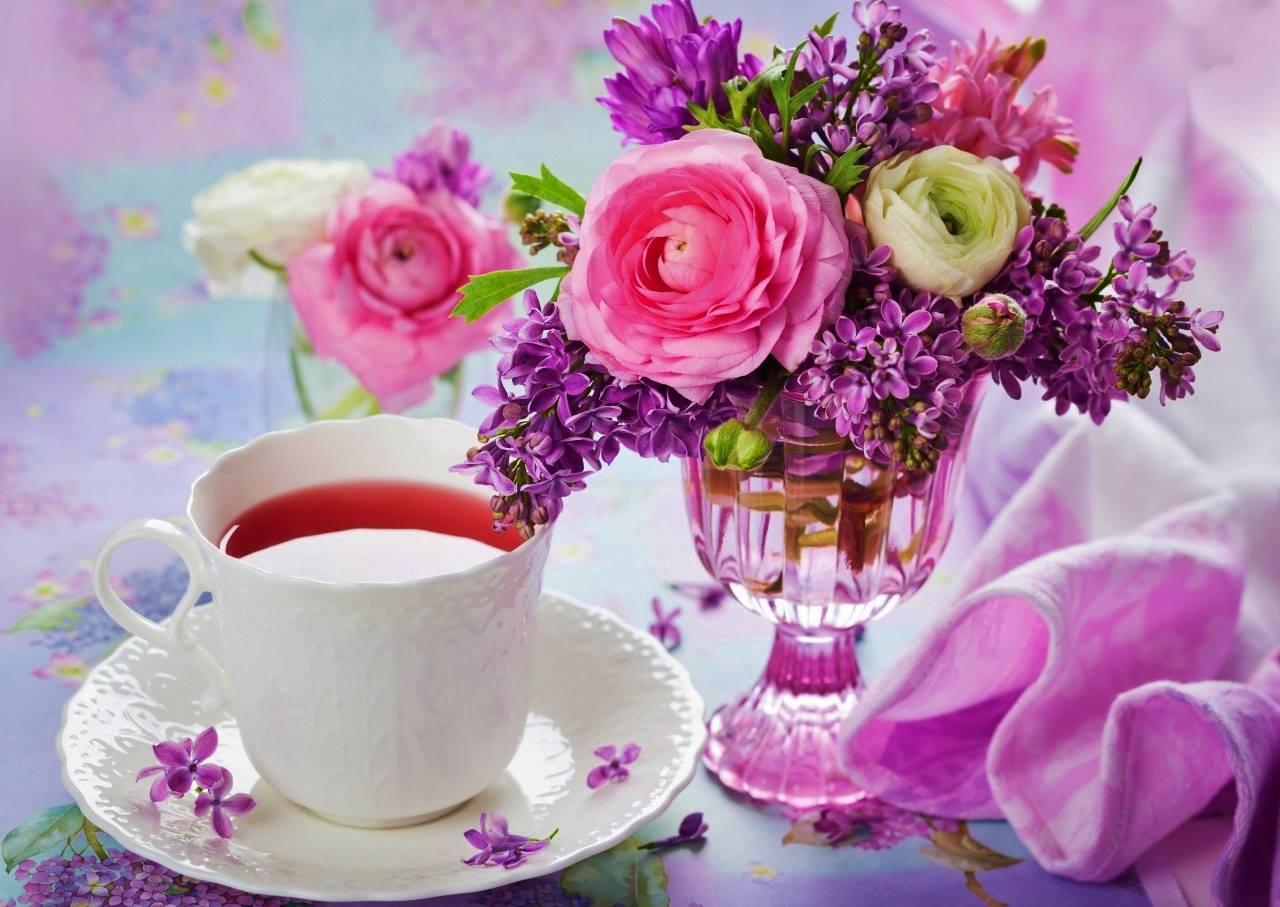 Résultat d'images pour belles photos de bouquet de lilas