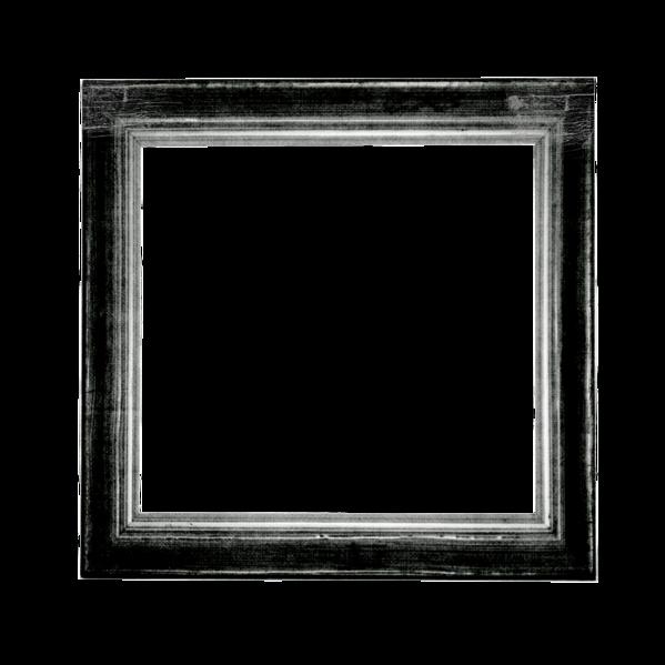 cadre noir. Black Bedroom Furniture Sets. Home Design Ideas
