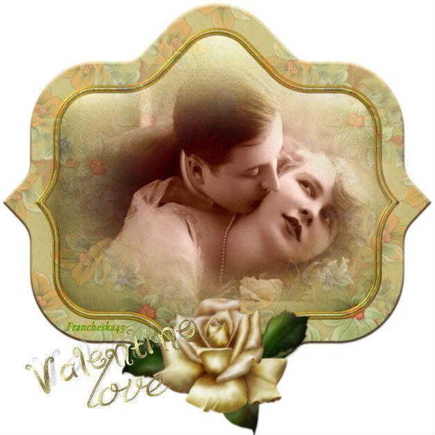 Ma cr ation st valentin - Creation saint valentin ...