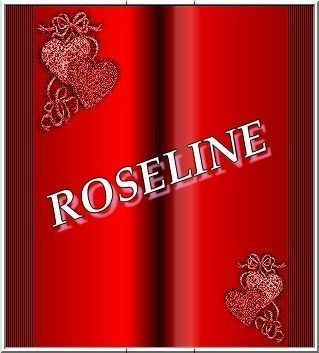 Prenoms roseline - Geoffrey prenom ...