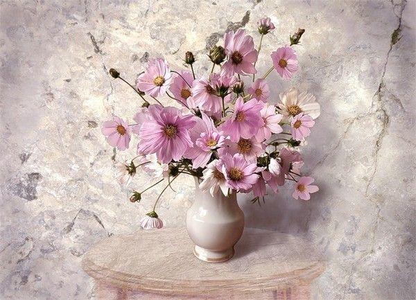 Bouquet de fleurs page 47 - Joli bouquet de fleurs ...