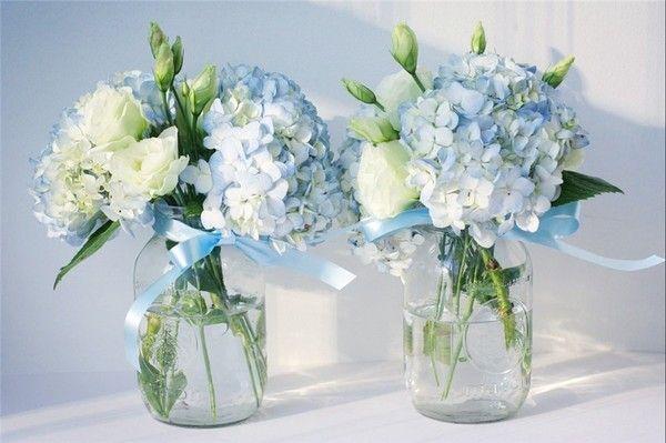 Bouquet de fleurs page 67 - Joli bouquet de fleurs ...